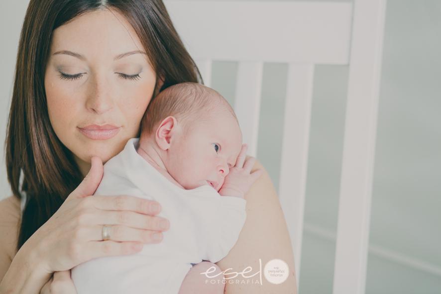 ESEL FOTOGRAFIA newborn lifestyle004