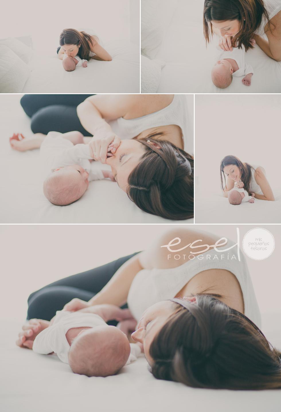 ESEL FOTOGRAFIA newborn lifestyle005