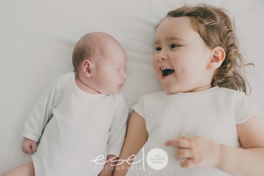 ESEL FOTOGRAFIA newborn lifestyle007