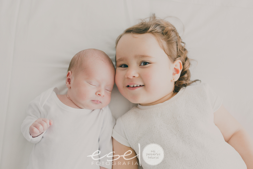 ESEL FOTOGRAFIA newborn lifestyle008