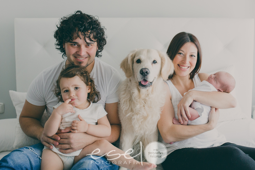 ESEL FOTOGRAFIA newborn lifestyle011