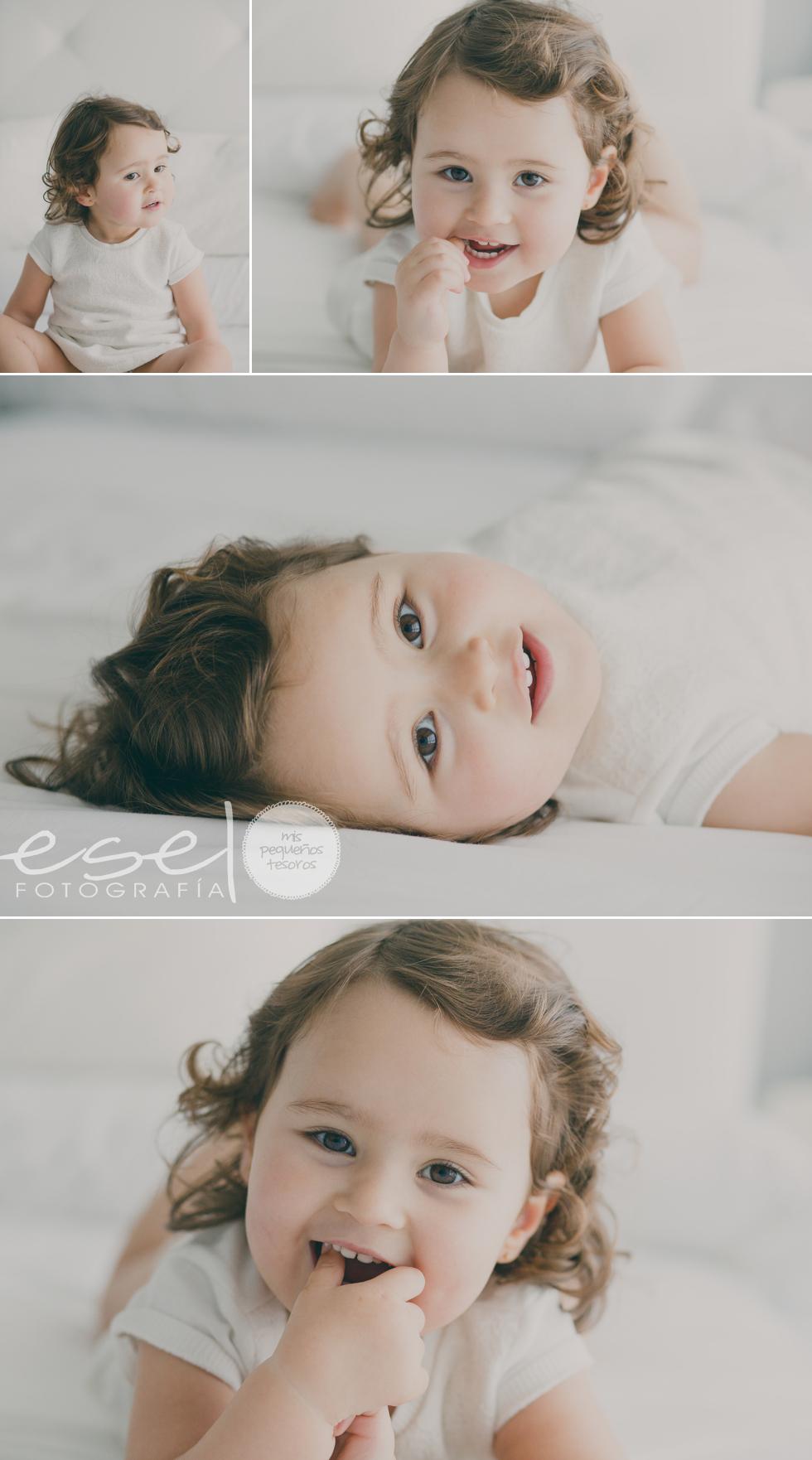 ESEL FOTOGRAFIA newborn lifestyle012