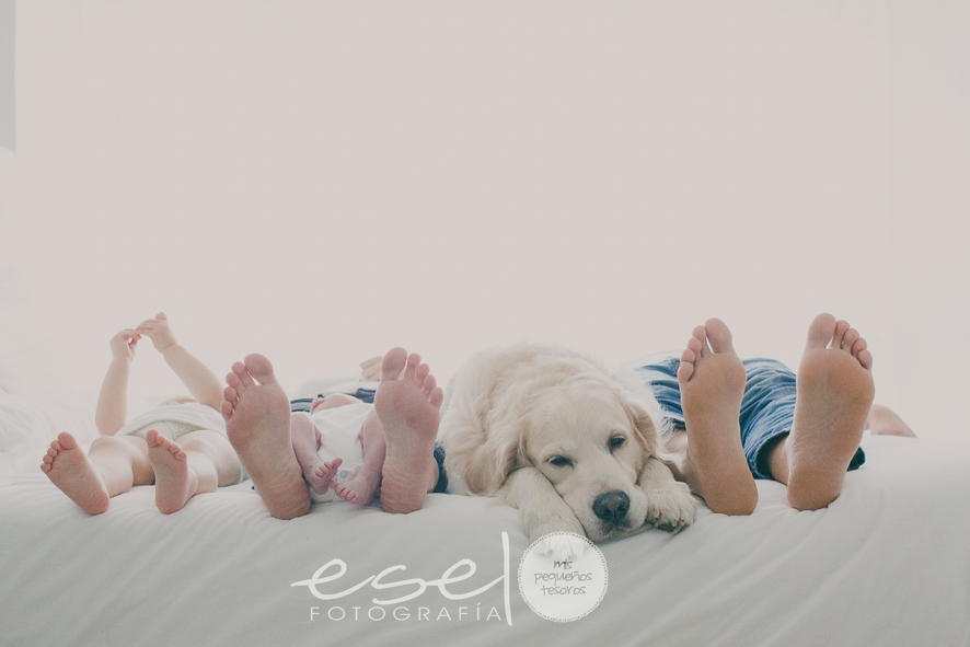 ESEL FOTOGRAFIA newborn lifestyle014