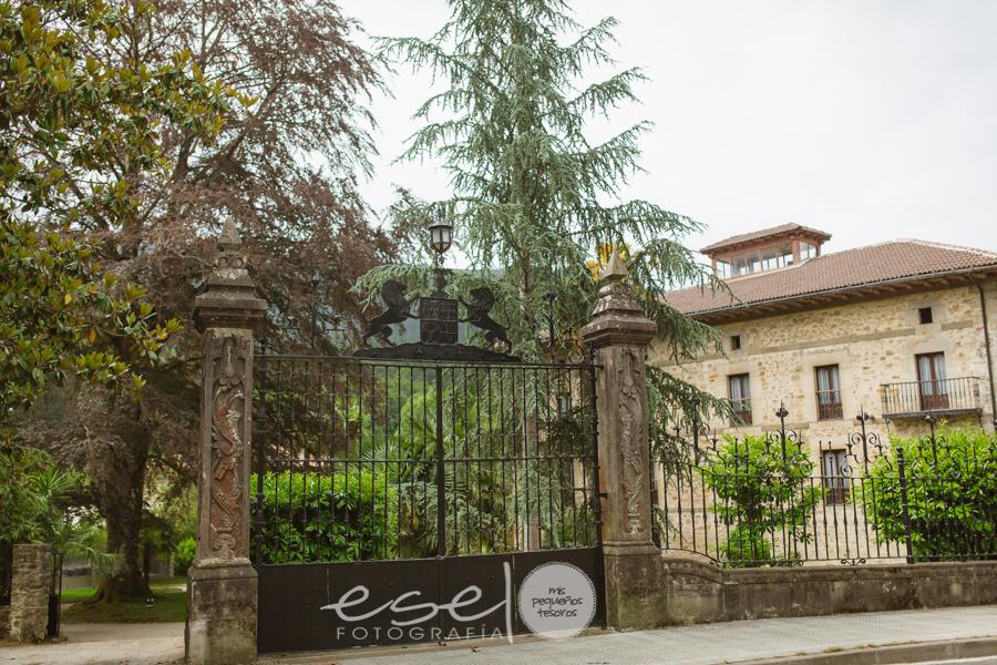 Palacio Molinar, esel fotografia, Gordexola02
