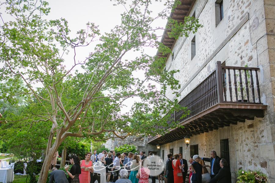 Palacio Molinar, esel fotografia, Gordexola63