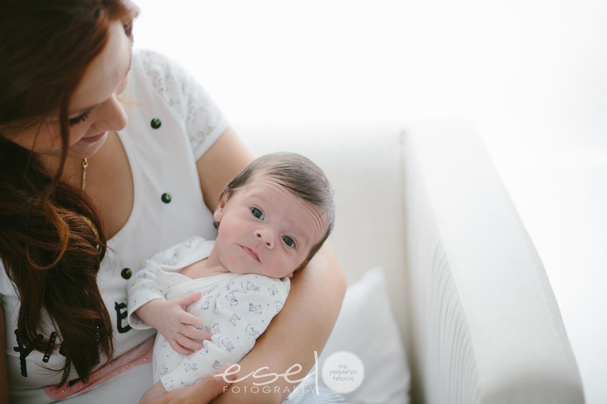 esel fotografia, new born bilbao, lifestyle,004
