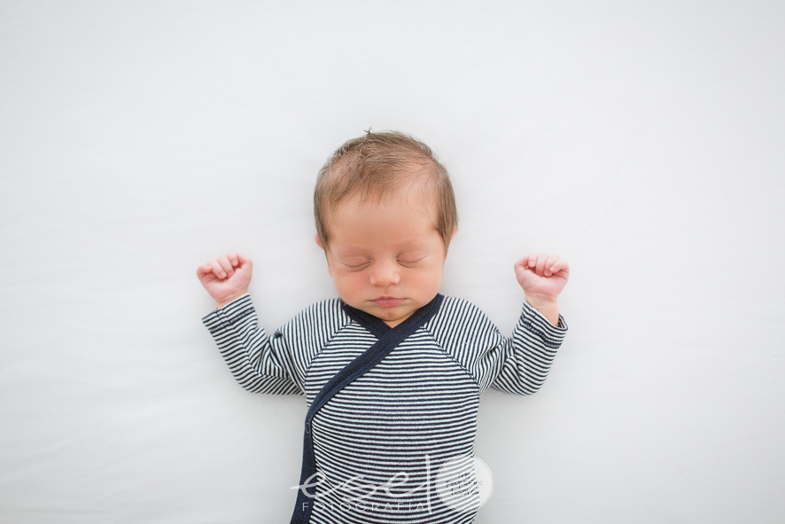 esel fotografia, new born, lifestyle 02