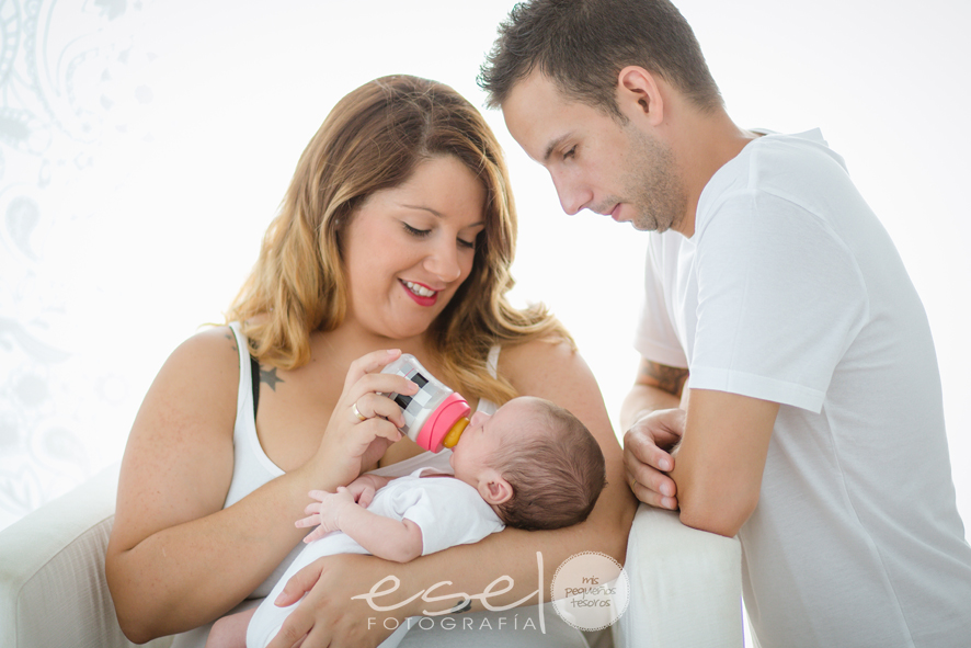 esel-fotografia-newborn-bilbao0001