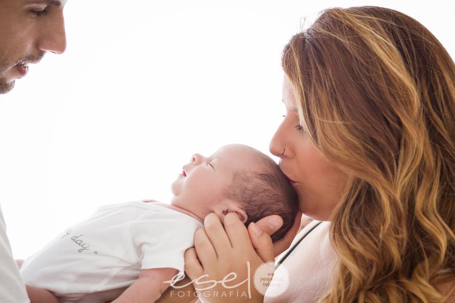 esel-fotografia-newborn-bilbao0006