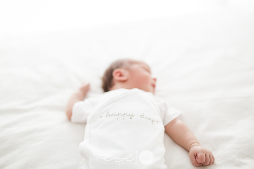 esel-fotografia-newborn-bilbao0008